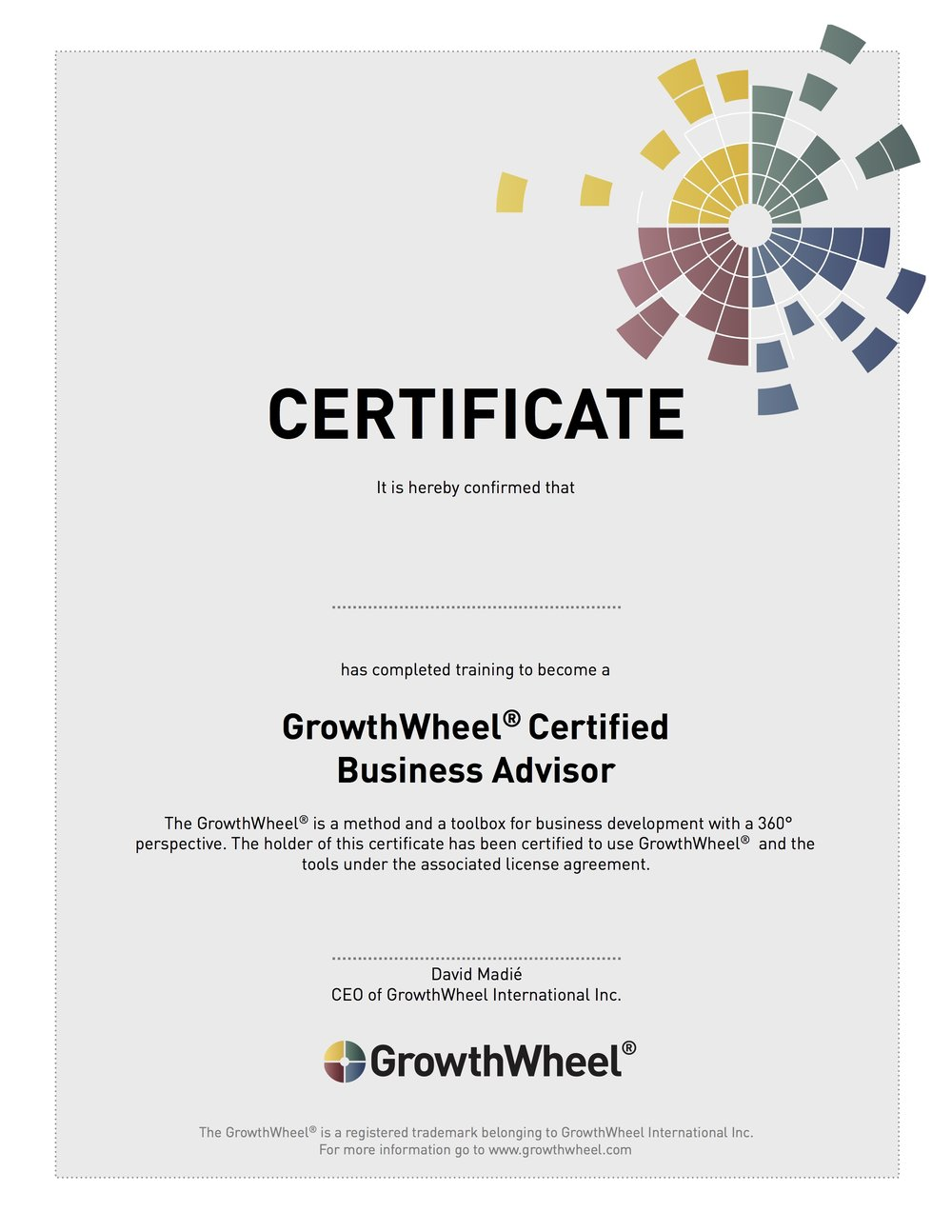 Certificates_TEMPLATE.jpg