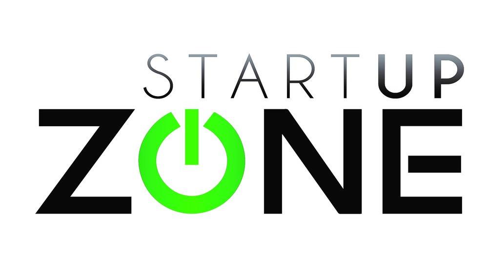 StartUpZone_Logo(2).jpg