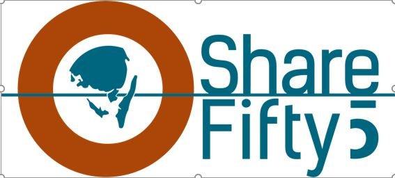 ShareFifty5.jpg