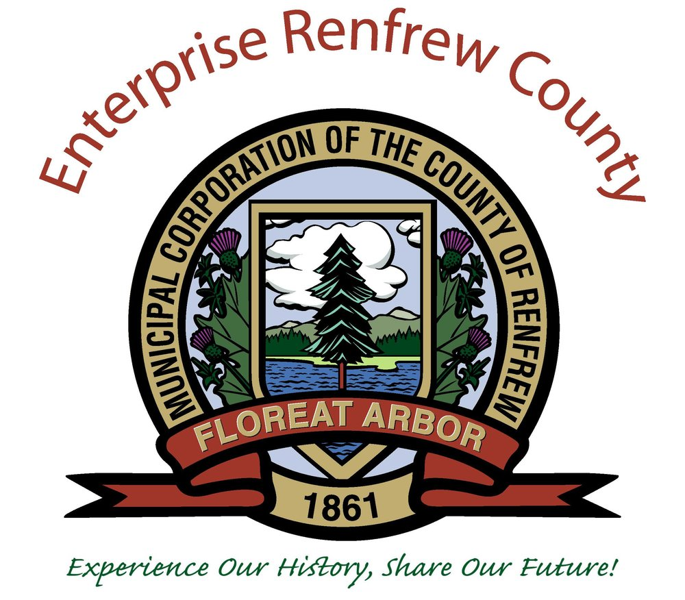 CA-ON-County of Renfrew.jpg