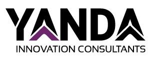 Yanda Innovation consultants.jpg