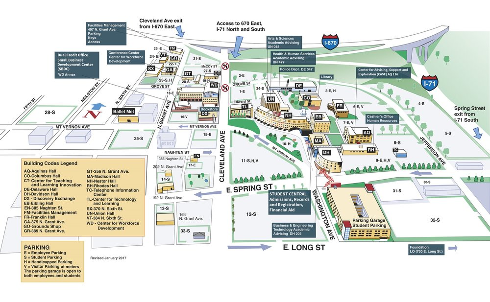 Ohio CampusMap.jpg