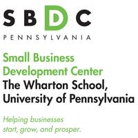 PA SBDC Wharton.png