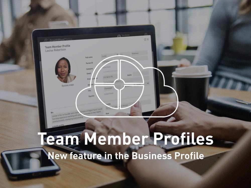 Team Member Profiles.001.jpeg