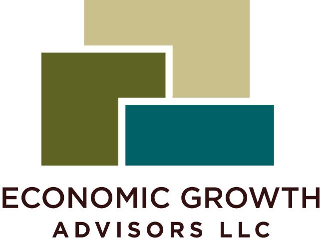 EGA LLC Logo.jpg