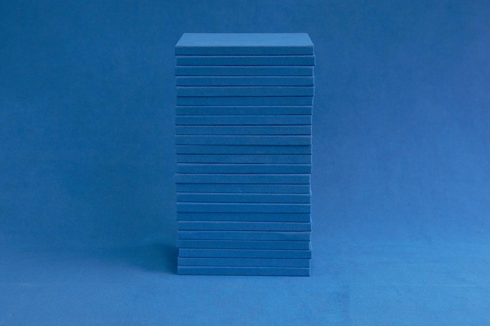 Nomi_Blue_Book_003 copy.jpg