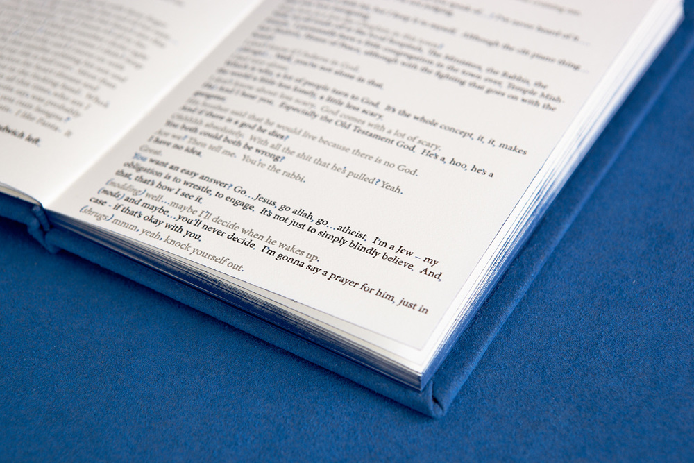 Nomi_Blue_Book_081 copy.jpg