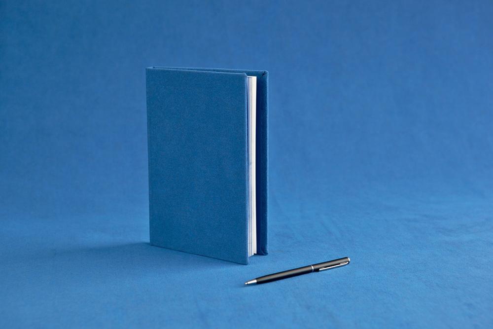 Nomi_Blue_Book_125 copy.jpg