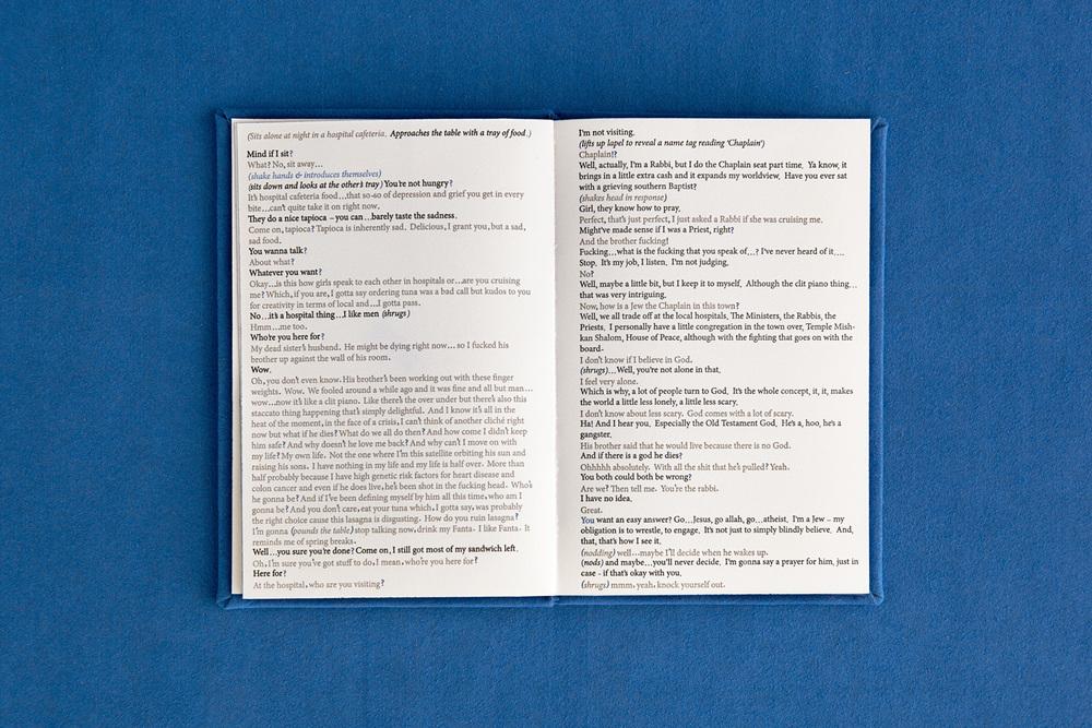Nomi_Blue_Book_097 copy.jpg