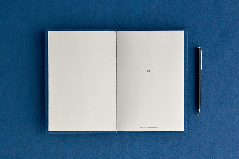 Nomi_Blue_Book_144 copy.jpg