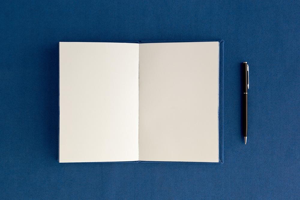 Nomi_Blue_Book_152 copy.jpg