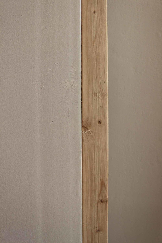 Drywall > Air