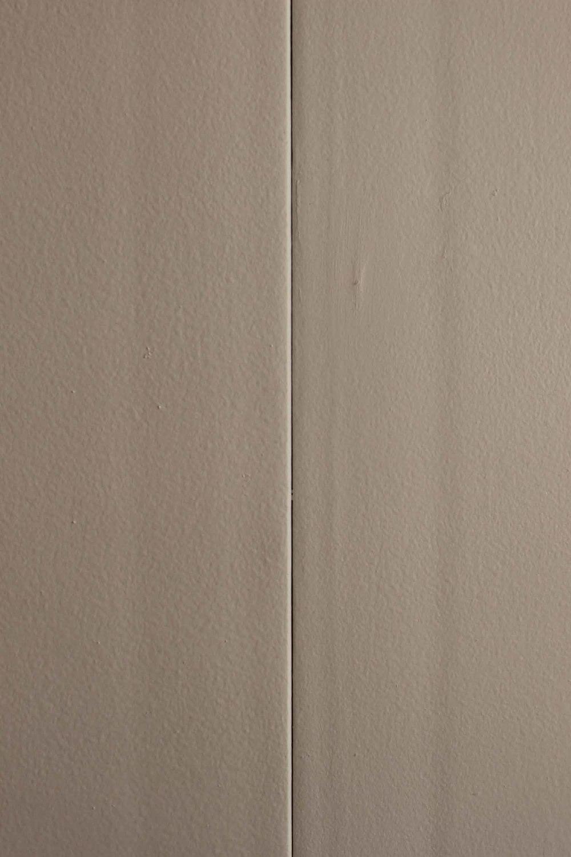 Drywall > Drywall