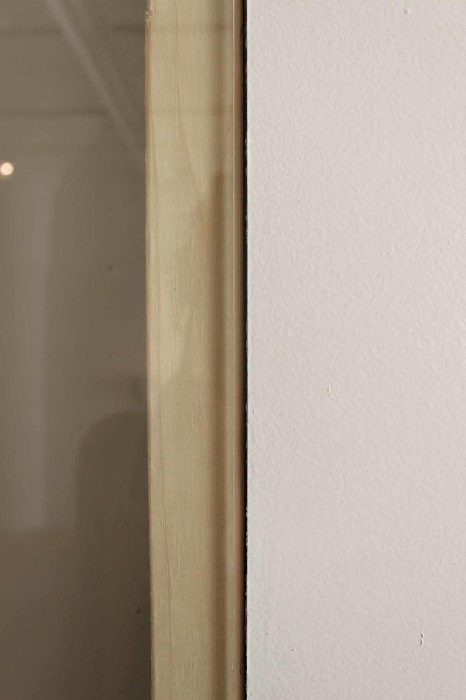 Glass > Drywall