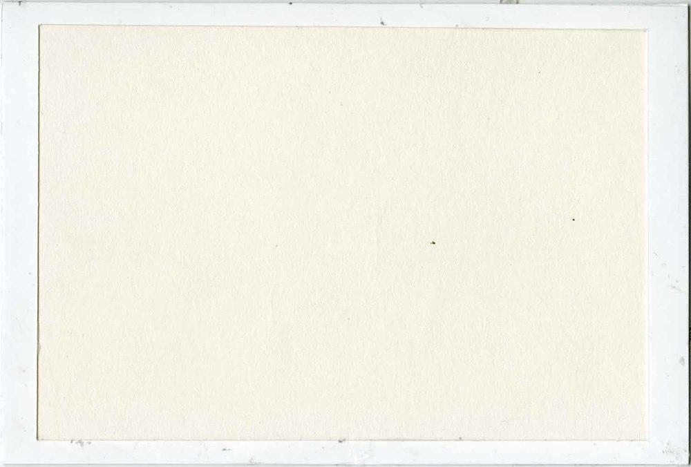 1st Postcard (front)