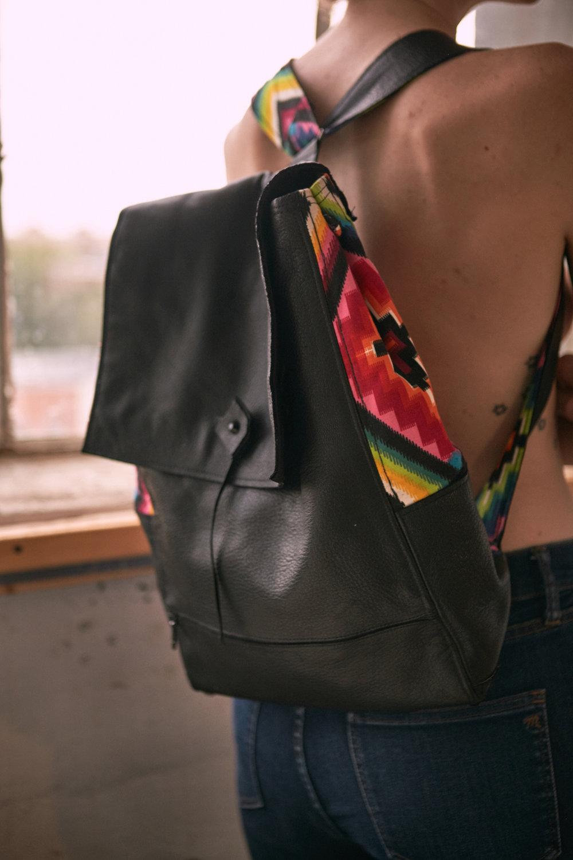 7_Backpack.jpg