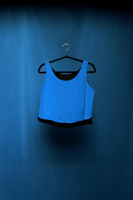 NaomiNomi_Tank_Blue