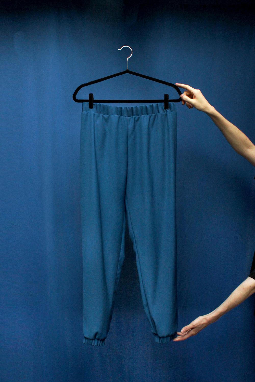 Carly Sweatpants