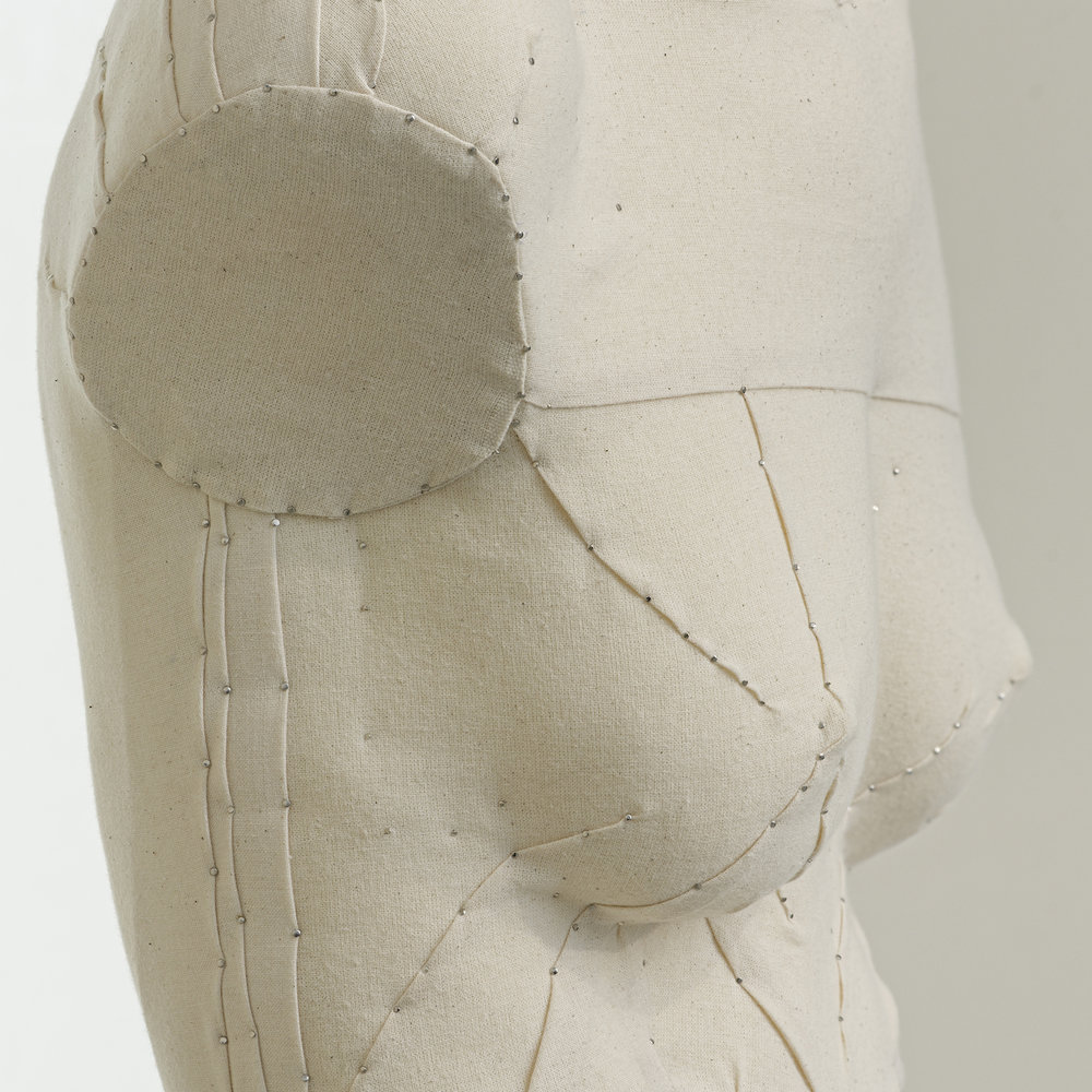 Pedestal (Dress Form)