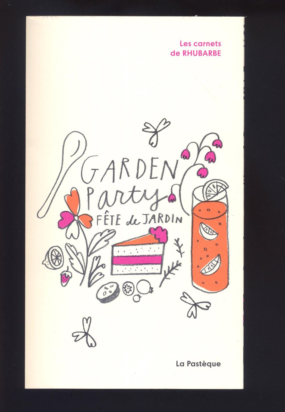 fig. c: garden party 1