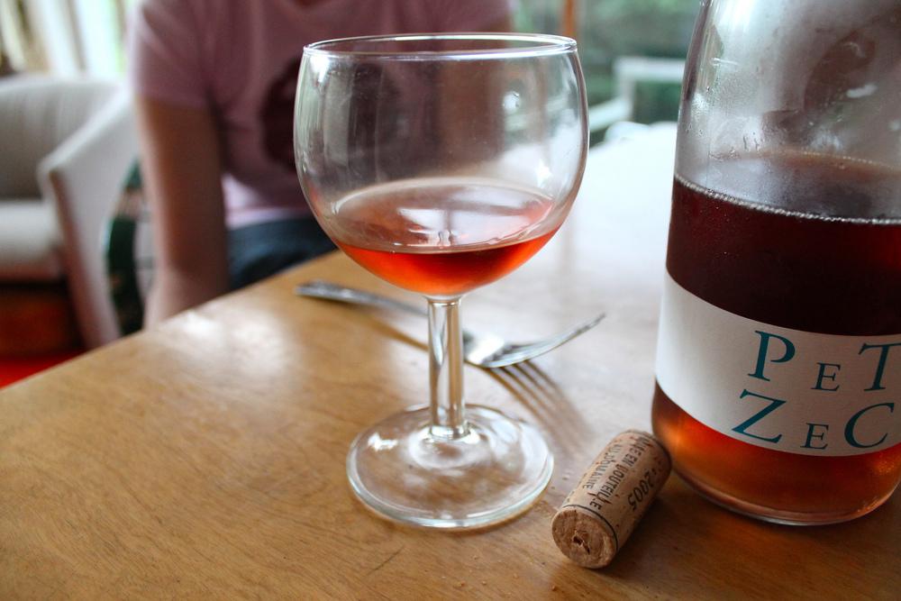 fig. d: rosé 1