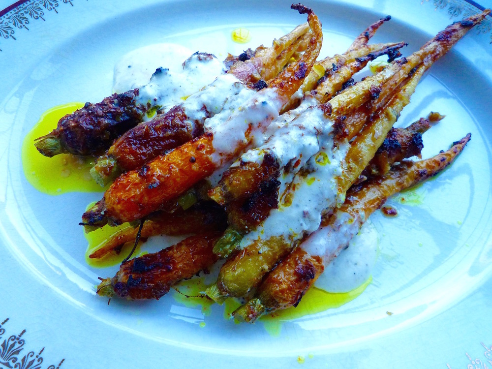 tandoori carrots.jpg