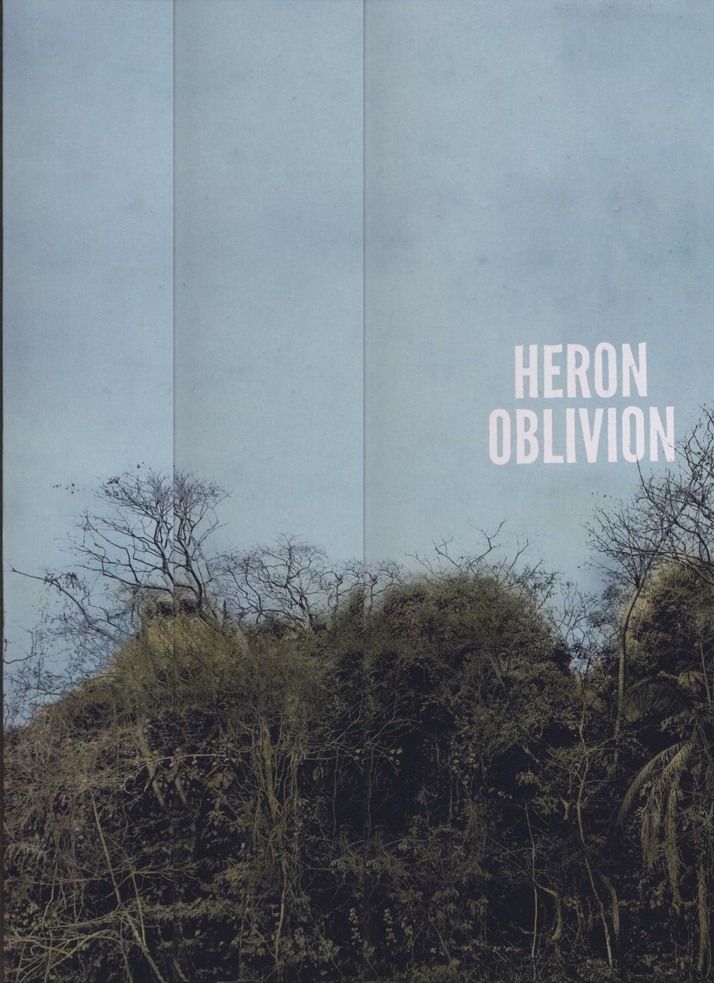 HeronOblivion_9001.jpg
