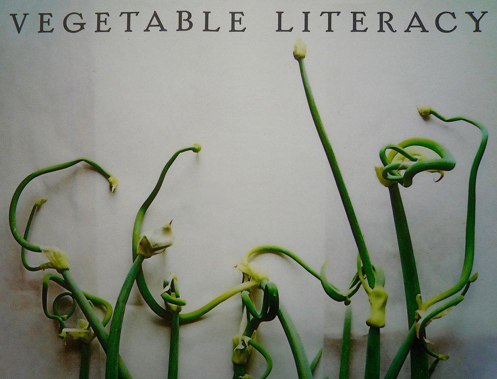 fig. a: veg lit