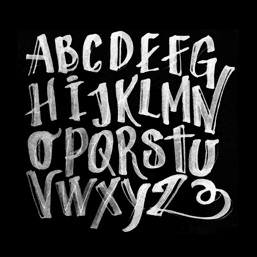alphabet4.jpg