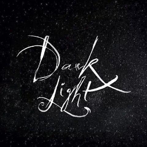 Darklight.jpg