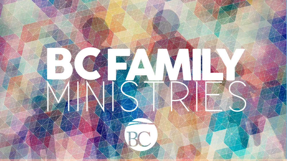 BC Family Initiative.png