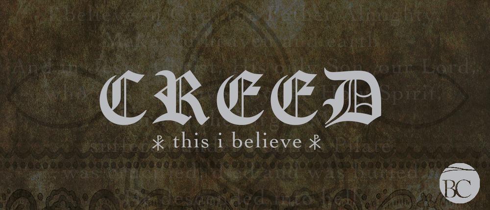Creed GFX_Web_with logo.png