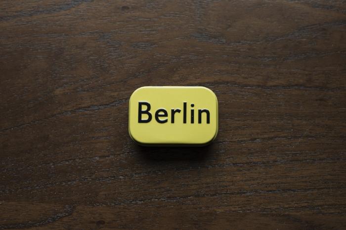 AllanLewis_Berlin.jpg