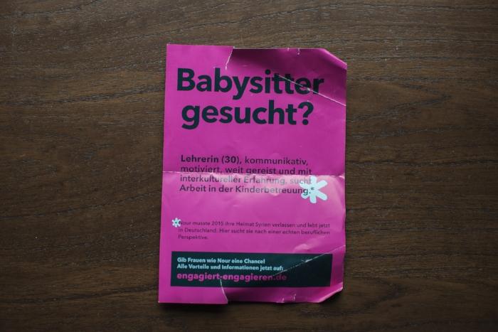 AllanLewis_Babysitter.jpg