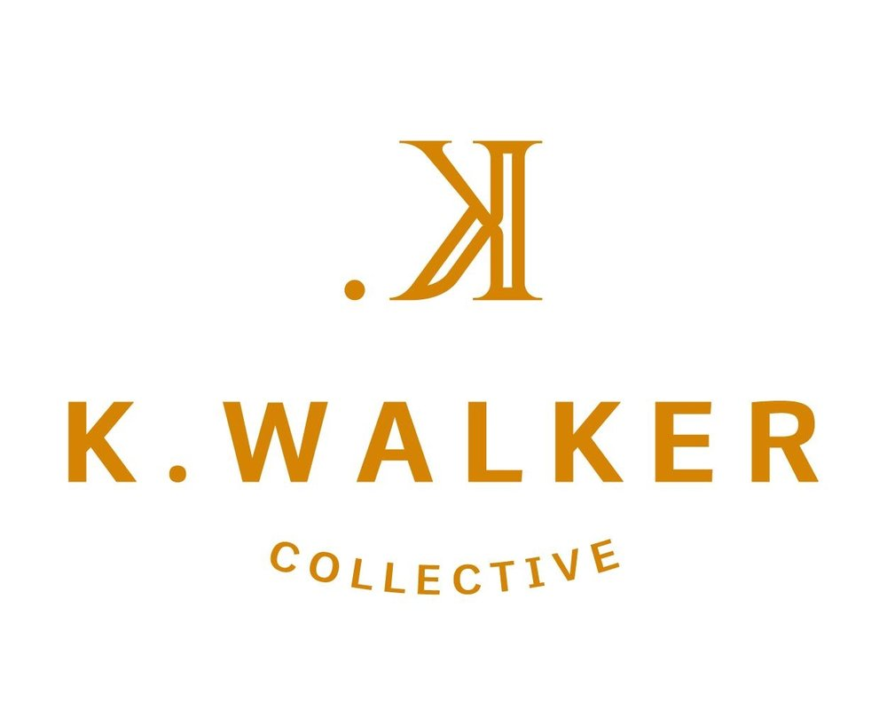 Ken Walker, Founder & CEO.    *Event Coordinator   A lifestyle menswear brand, tailored for the young professional.  Instagram: @kwalkerco