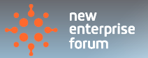 New Enterprise Forum