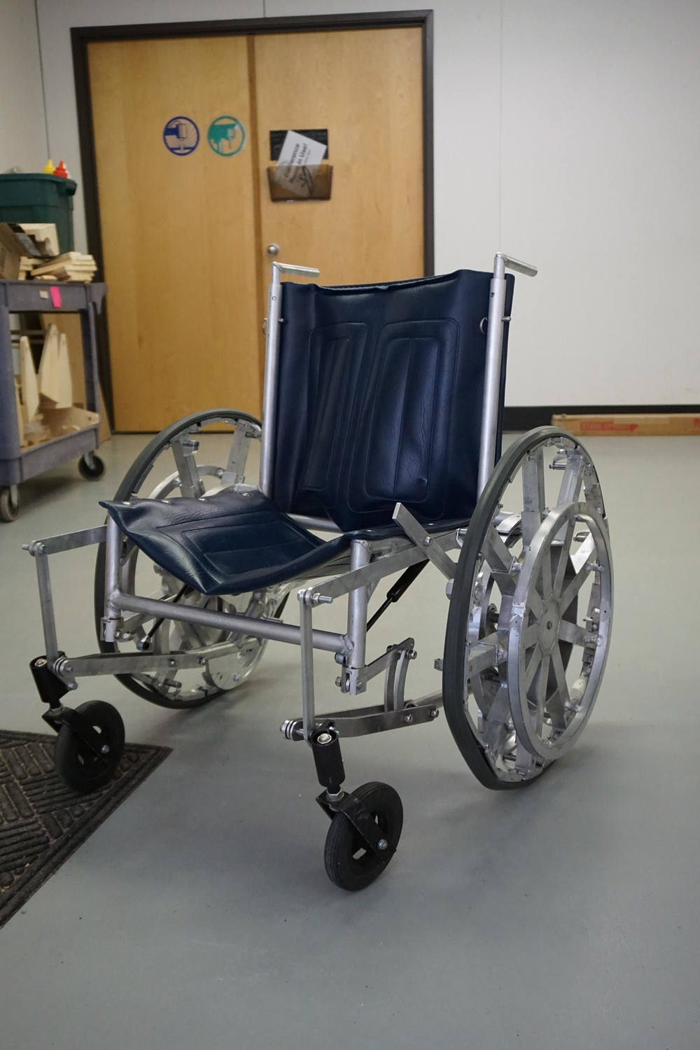 wheelchair3.jpg