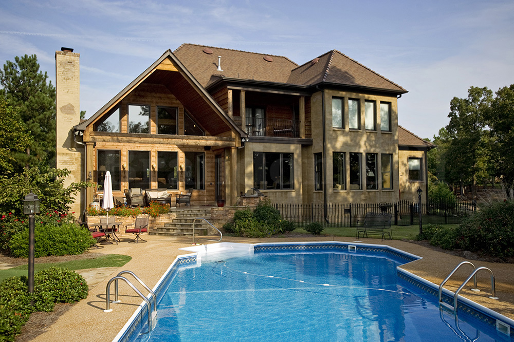residential06.jpg