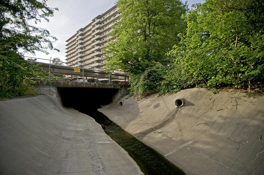 Underground04.jpg