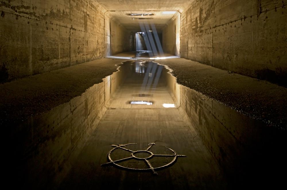 Underground05.jpg