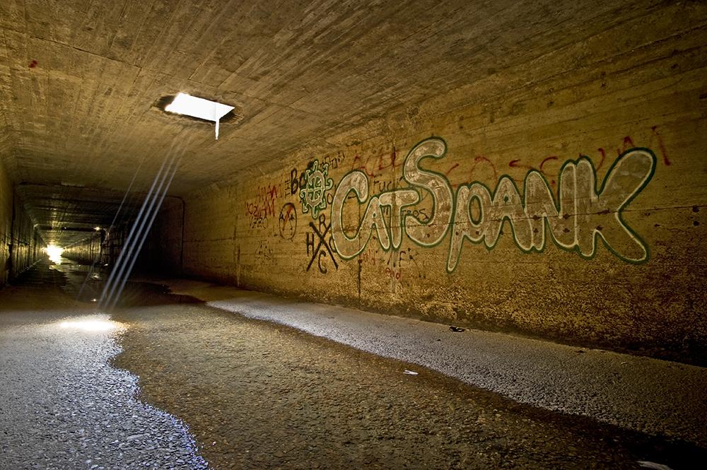 Underground08.jpg