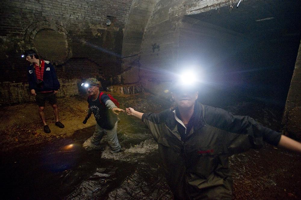 Underground10.jpg