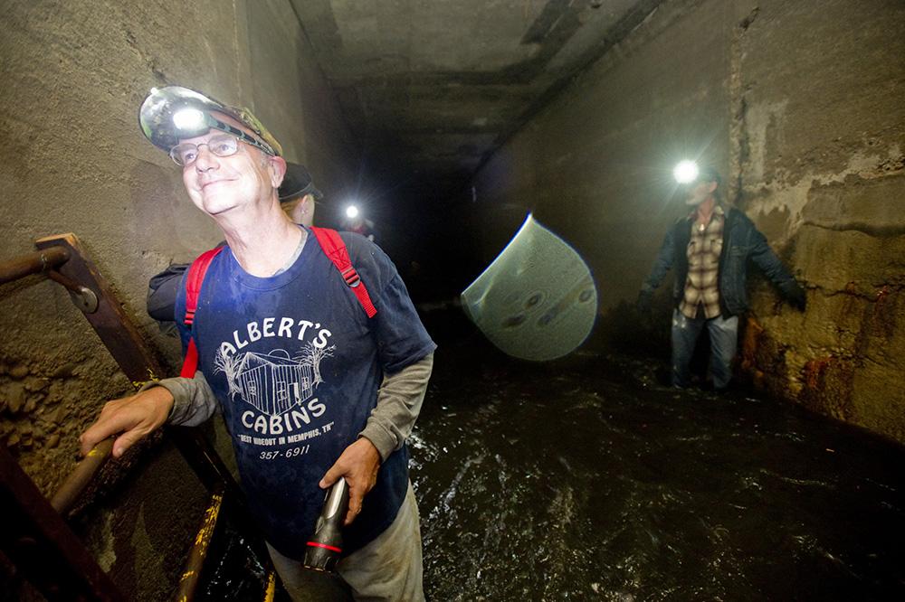 Underground12.jpg