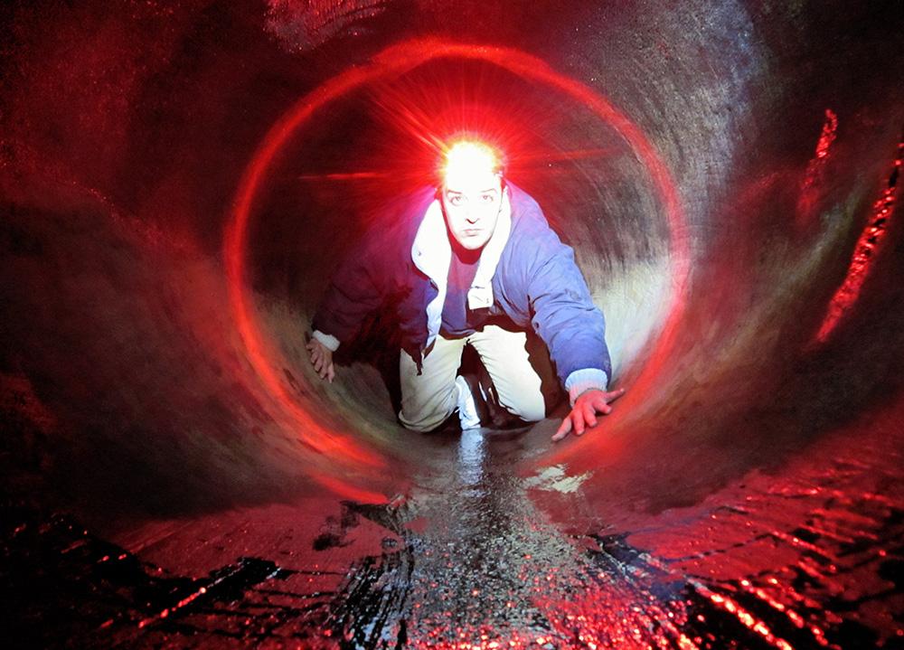 Underground13.jpg