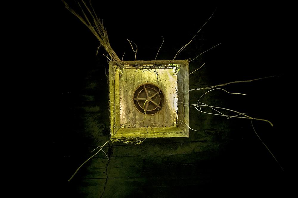 Underground15.jpg