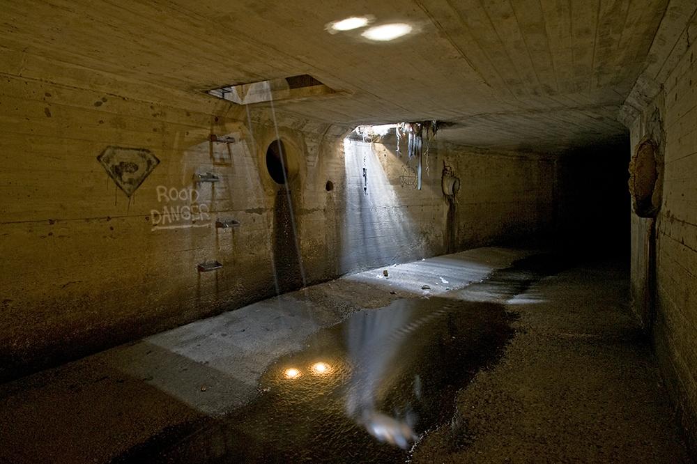 Underground14.jpg
