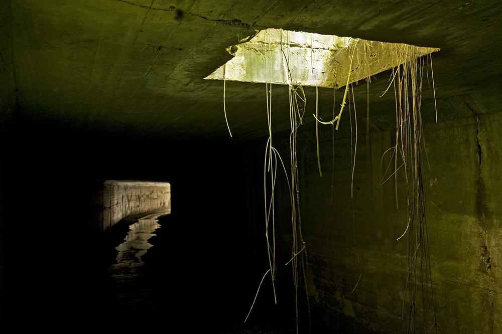 Underground16.jpg