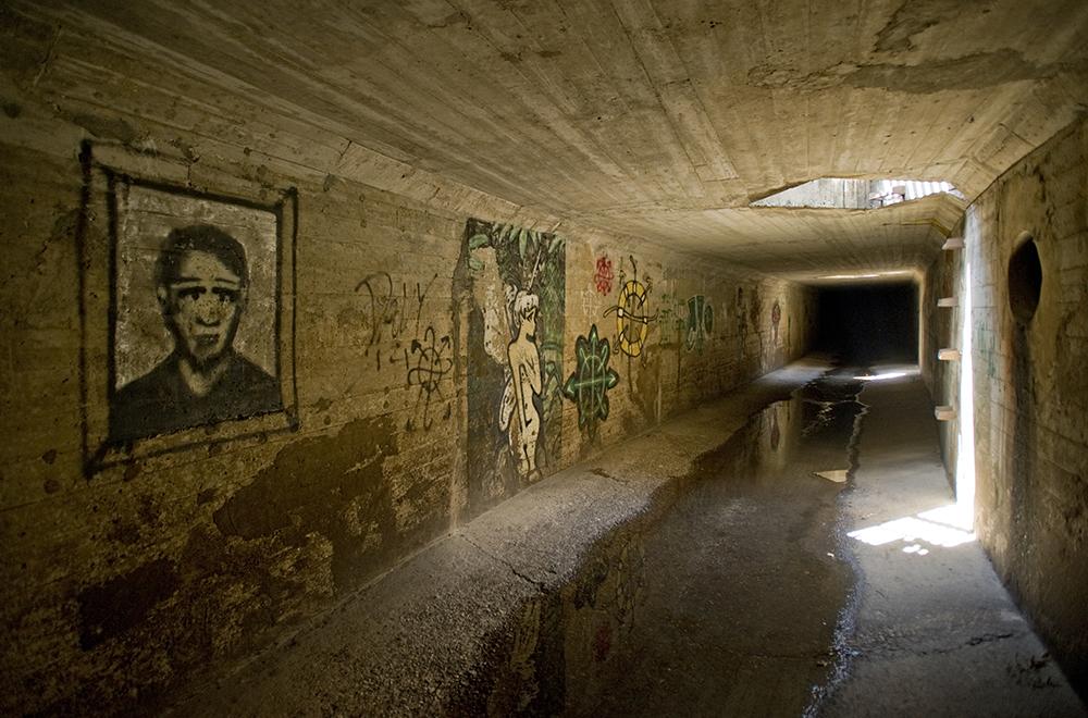 Underground17.jpg