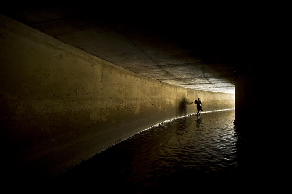 Underground18.jpg