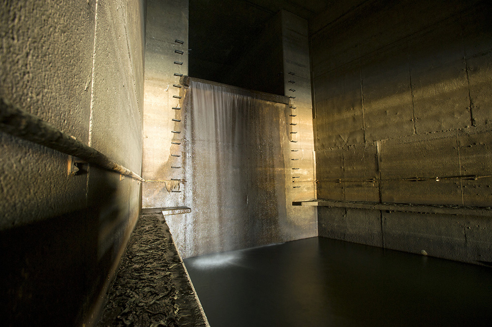 Underground22.jpg